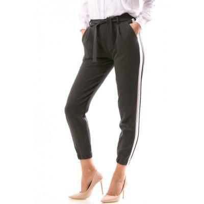 Pantaloni Elena