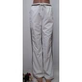 Pantaloni Vero