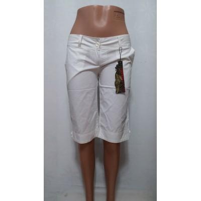 Pantaloni Creed