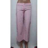 Pantaloni Asha