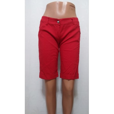 Pantaloni Amber