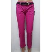 Pantaloni Eleonor