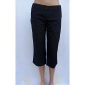 Pantaloni Helen