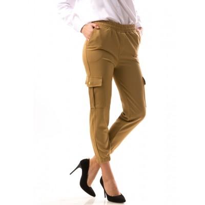 Pantaloni Browny